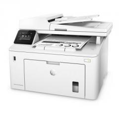 Многофункциональное устройство HP LaserJet...