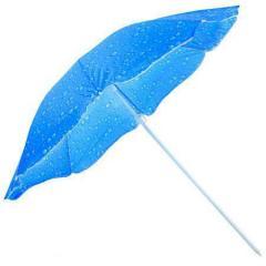Зонти садові