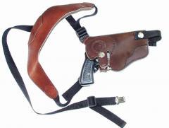Кобура для револьвера МЕ-Корнет,
