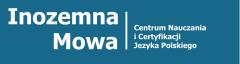Сертифицированный центр изучения польского языка
