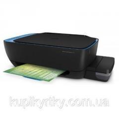 Многофункциональное устройство HP Ink Tank...