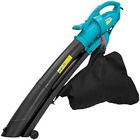 The garden vacuum cleaner, sale across Ukraine,