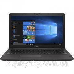Ноутбук HP 255 G7 (15S50ES)