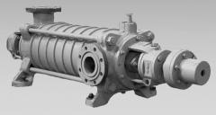 Pump TsNS-180-127,5