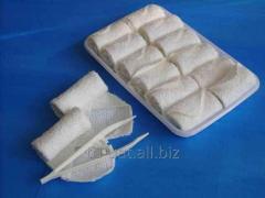 Hot Assibori terry towels