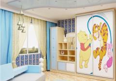Мебель детская, Детская мебель Сумы, Продажа
