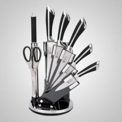 Набір ножів Royalty Line RL-KSS700 7pcs Набор
