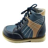 Детская ортопедическая обувь Ботинки