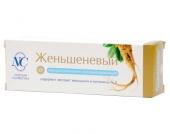 Zhenshenevy cream around eyes of 25 ml