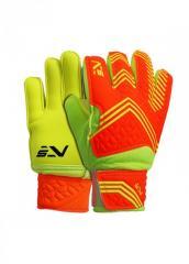 Вратарские перчатки SportVida SV-PA0037 Size...