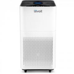 ОЧИСТИТЕЛЬ ВОЗДУХА LEVOIT LV-H135 C
