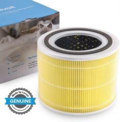 Сменный фильтр очистителя воздуха Levoit Core 350,