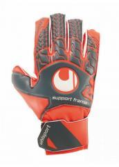 Вратарские перчатки Uhlsport Aerored Soft SF...