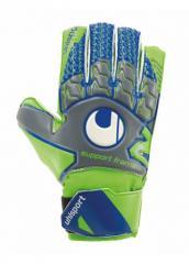 Вратарские перчатки Uhlsport Tensiongreen...