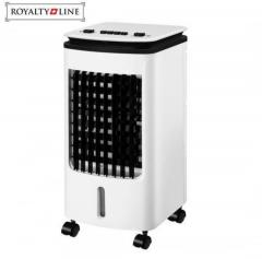 Климатизатор Royalty Line AC-80.880.3 3в1