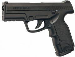Пистолет пневм. ASG Steyr M9-A1 4,5 мм