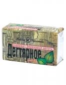 Soap Tar 140 g