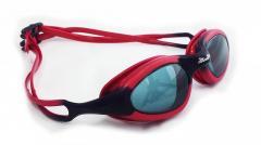 Glasses for swimming