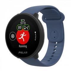 Спортивные часы Polar Unite Blue р.S\L...