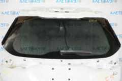 Стекло заднее (двери багажника) Ford Edge 16-18