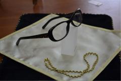 Очки для зрения Dolce&Gabbana (Италия),