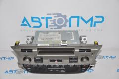Магнитофон радио с управлением климата Lexus