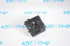 Камера слежения за полосой Honda Accord 13-15