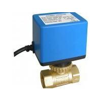 Зональные клапаны ZV широко используются в