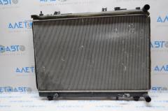 Радиатор охлаждения (вода) Infiniti JX35 QX60 13-