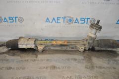 Рейка рулевая Kia Forte 4d 14-18 56500-B0000
