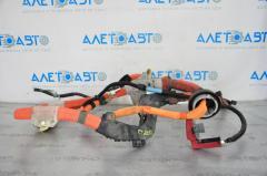 Силовой кабель инвертор-батарея Lexus CT200h 11-17