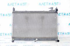 Радиатор охлаждения (вода) Nissan Murano z52 15-