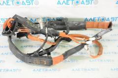 Силовой кабель батарея инвертор Lincoln MKZ 13-