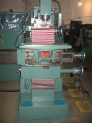 6B75V - the Machine shirokouniversalny tool