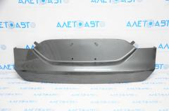 Накладка крышки багажника Ford Fusion mk5 17-18