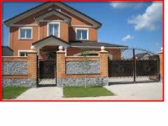 Brick residential buildings. to buy Ukraine