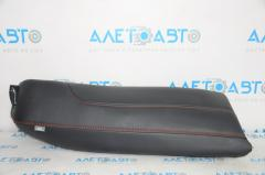Подушка безопасности airbag сидение зад прав