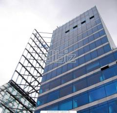 Buildings and rooms office to buy Ukraine