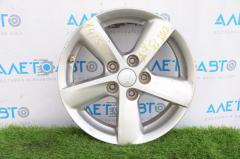 Диск колесный R16 Kia Optima 11-15 бордюрка