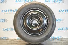 Запасное колесо докатка Mitsubishi Outlander...