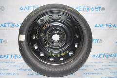 Запасное колесо докатка Chrysler 300 11- R18...