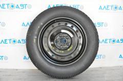 Запасное колесо докатка Honda CRV 17-...