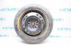 Запасное колесо докатка Honda Accord 18- R16...