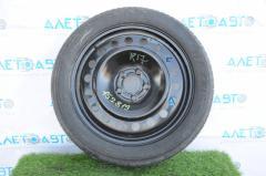 Запасное колесо докатка Chrysler 200 15-17...