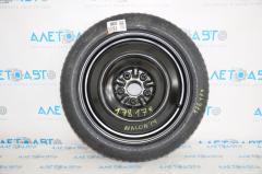 Запасное колесо докатка Toyota Avalon 13-...