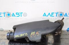 Воздуховод на коллектор Chevrolet Malibu 13-15
