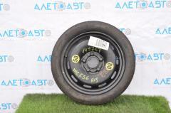 Запасное колесо докатка Mini Cooper F56 3d...
