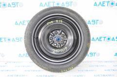 Запасное колесо докатка Toyota Prius V 12-17...