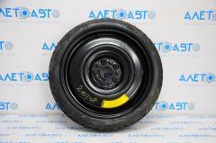 Запасное колесо докатка Mazda6 13-17 R17...