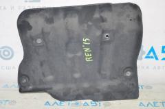 Защита коллектора впуск Jeep Renegade 15- 2.4